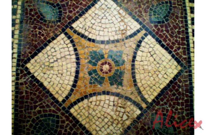 MosaicT+s-Restoration--Prague-01
