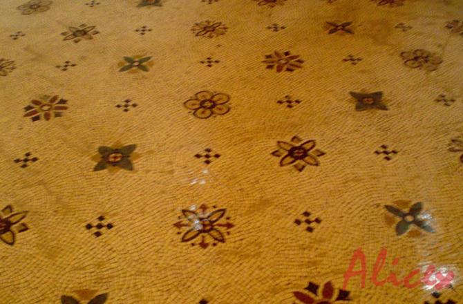 MosaicT+s-Restoration--Prague-02
