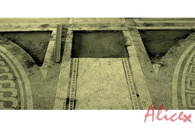 MosaicT+s-Restoration--Prague-04