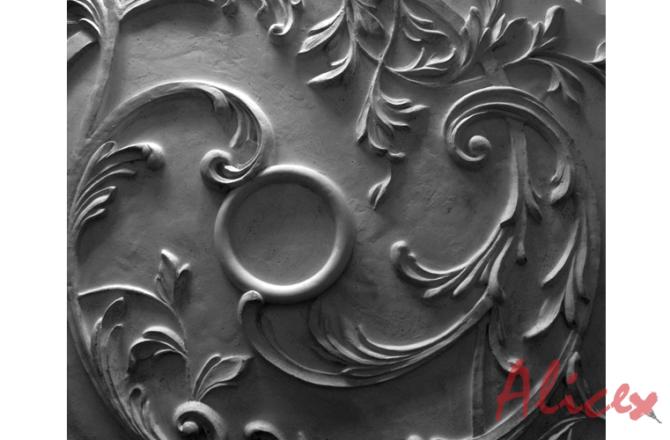 Rosette--Plaster-Copy-Detail-02
