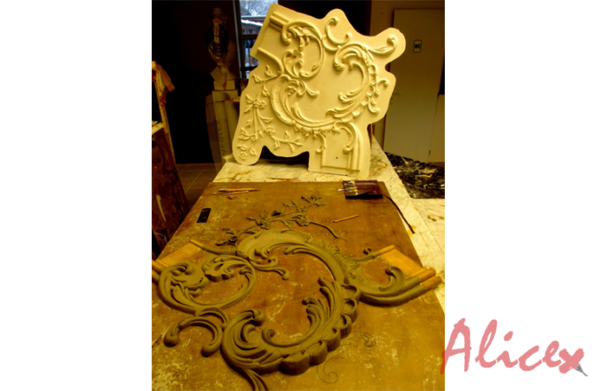 Rosette--Clay-and-Plaster-Copy-01