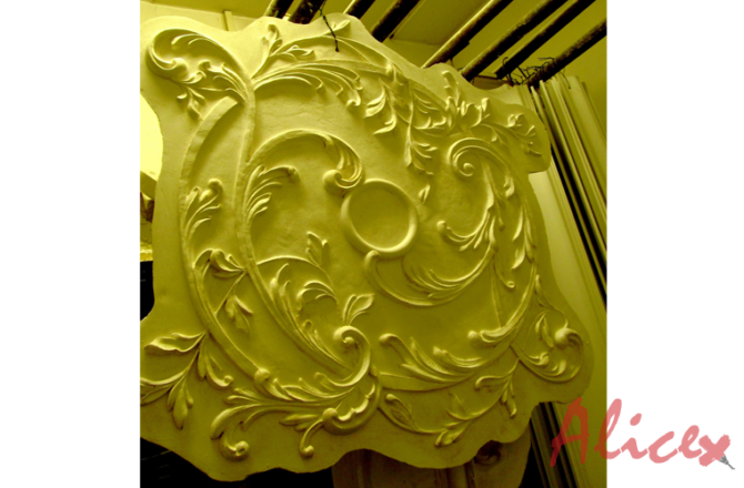 Rosette--Plaster-Copy-01