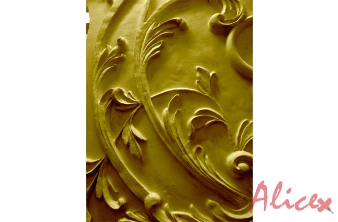 Rosette--Plaster-Copy-Detail-03