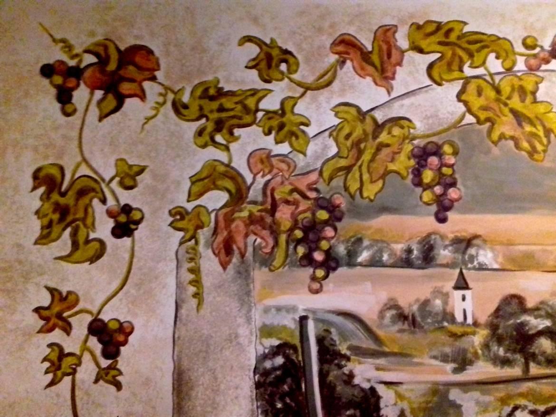 Wall-Painting-Detail-Wine-Cellar-Prague-03.jpg