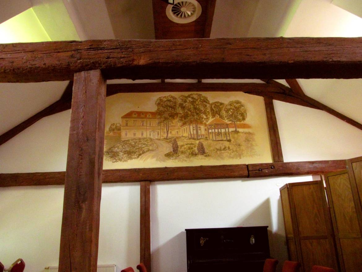 Wall-Painting-Interior-of-the-hotel-02.jpg
